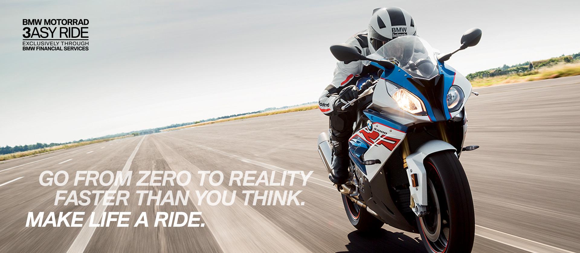 4promobmw | bmw motorcycle of north dallas | plano texas